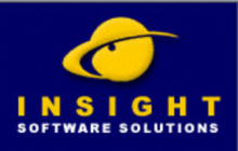 Insight Software Solutions logo
