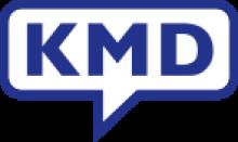 Klein & Melgert Developments LOGO