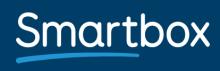 smartbox assistive technology logo