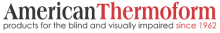 american thermoform logo