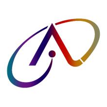 Ablelink logo