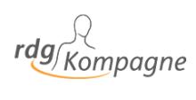 rdgKompagne logo