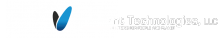 Vortant logo