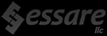 essarw logo