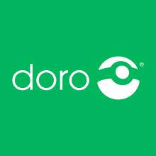 Doro AB Logo