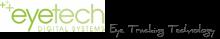 eye_tracking_technology logo