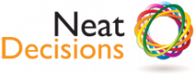 Neat Decisions Logo