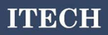 itech logo