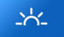 Readmesoft Logo