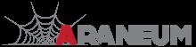 araneum logo
