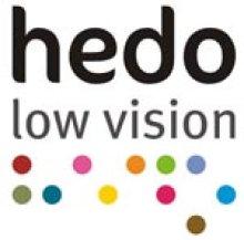 hedo logo