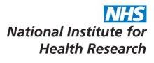 nihs logo