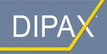 dipax logo