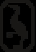 gylndal logo