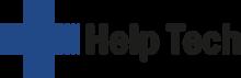 help tech logo