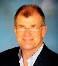 Picture of Developer Gerd Graumann