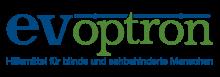 EV OPTRON GmbH Logo