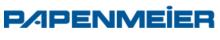 Papenmeier Logo