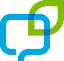 Prentke Romich Company logo