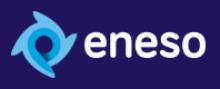Eneso Logo