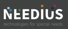Needius Logo