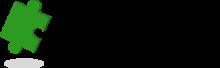 Jadea logo