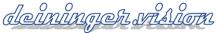 Deininger Vision Logo