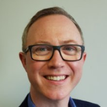 Alasdair King: Photo of Developer