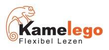 Kamelego logo