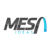 Mesa Ideas logo