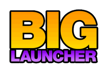 2BIG s.r.o. logo