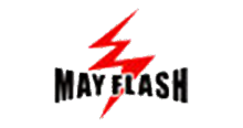 MayFlash logo