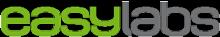 Easy Labs Logo
