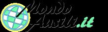 Mondo-Ausili Logo