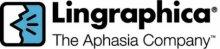 Lingraphica logo