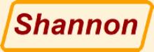 Shannon Electronics logo
