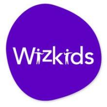 Wizkids Logo