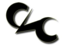 Charles L. Chen Logo