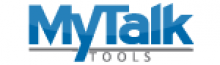 MyTalk Tools Logo