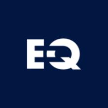 EqualEyes Solutions Ltd Logo