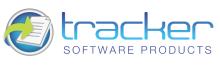 Tracker Software Logo