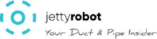 Neovision S.R.O. Logo (Jettyrobot)