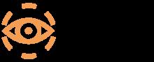 Neovision S.R.O. Logo (Jettyvision)