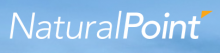 Natural Point logo