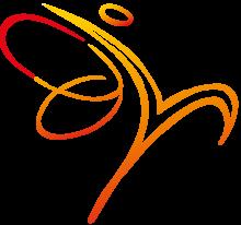 Schmetterlong Logo