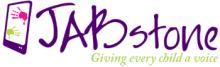 JABstone Logo
