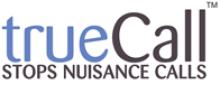 true call logo