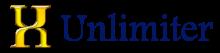 Unlimiter logo