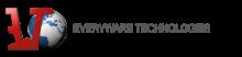 EveryWare Technologies srl logo