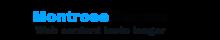 Montrose Secam Ltd Logo